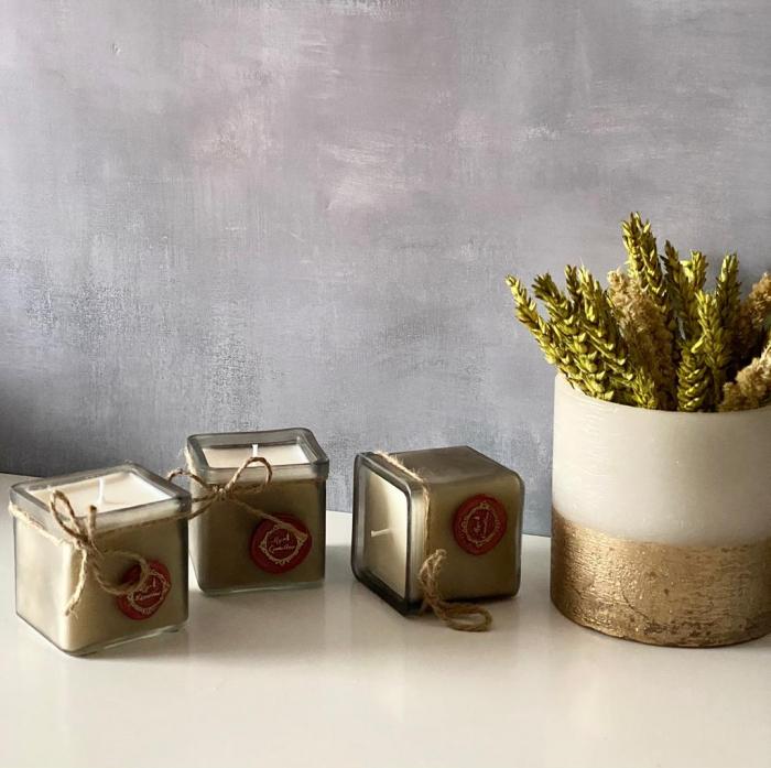 seturi lumanari parfumate-Lumanari în recipiente-lumanari parfumate-uleiuri esentiale-ceara soia-decoratiuni interioare-myricandles [1]