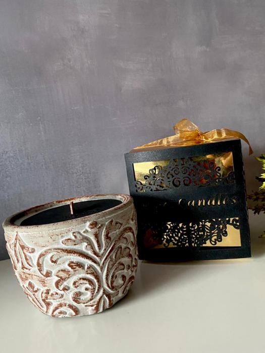 Lumanari în recipiente-lumanari parfumate-uleiuri esentiale-ceara soia-lumanari deosebite-myricandles [6]