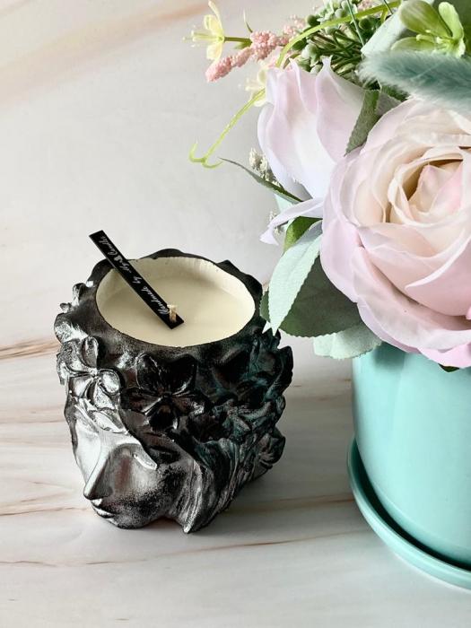 Lumanari în recipiente-lumanari parfumate-uleiuri esentiale-ceara soia-lumanari deosebite-myricandles [3]
