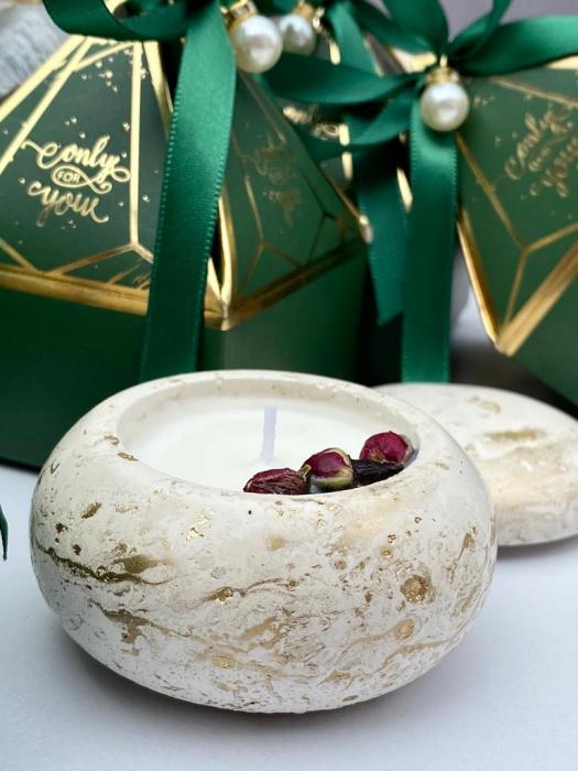 marturii lumanari-nunta-botez-evenimente deosebite-parfumate-ceara soia-myricandles [0]