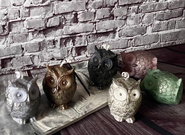 seturi lumanari parfumate-lumanari decorative-lumanari parfumate handmade-ceara parafina-decoratiuni interioare-arome deosebite-myricandles [4]
