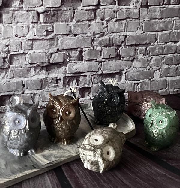seturi lumanari parfumate-lumanari decorative-lumanari parfumate handmade-ceara parafina-decoratiuni interioare-arome deosebite-myricandles [0]