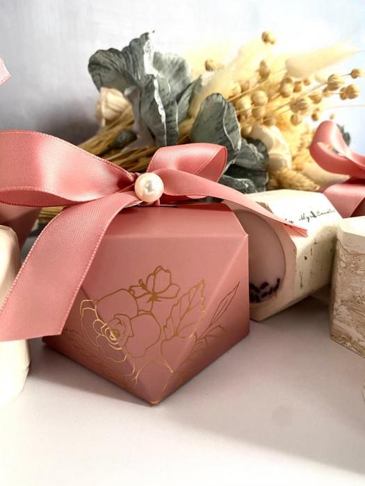 marturii lumanari-nunta-botez fete-evenimente deosebite-parfumate-lux-myricandles [1]