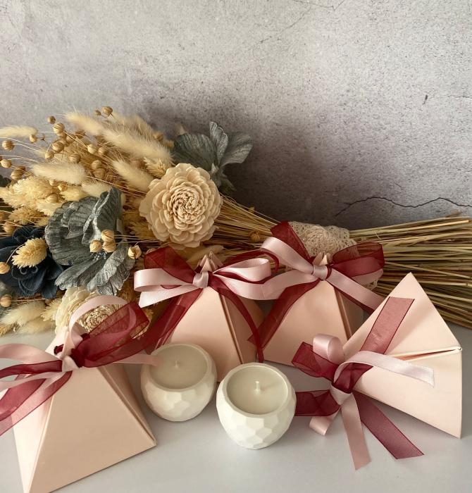 marturii lumanari-nunta-botez-elegante-evenimente deosebite-botez fete-ceara soia-myricandles [0]