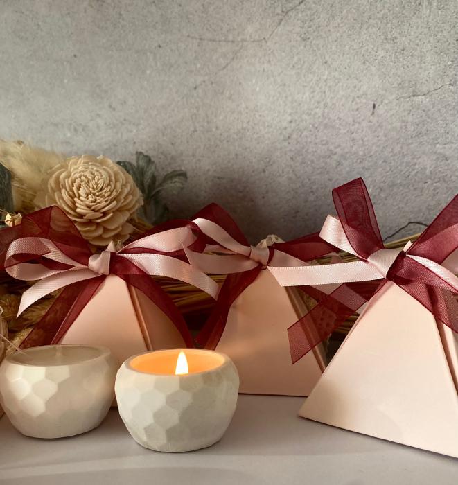 marturii lumanari-nunta-botez-elegante-evenimente deosebite-botez fete-ceara soia-myricandles [3]