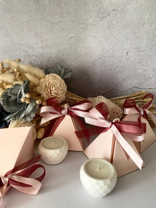 marturii lumanari-nunta-botez-elegante-evenimente deosebite-botez fete-ceara soia-myricandles [7]