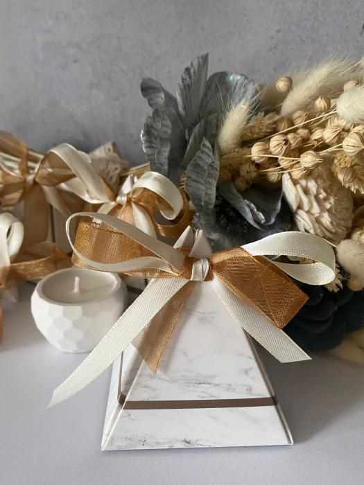 marturii lumanari-nunta-evenimente deosebite-botez-mese festive-lux-myricandles [7]