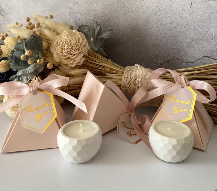 marturii lumanari-nunta-botez-elegante-evenimente deosebite-botez fete-myricandles [5]