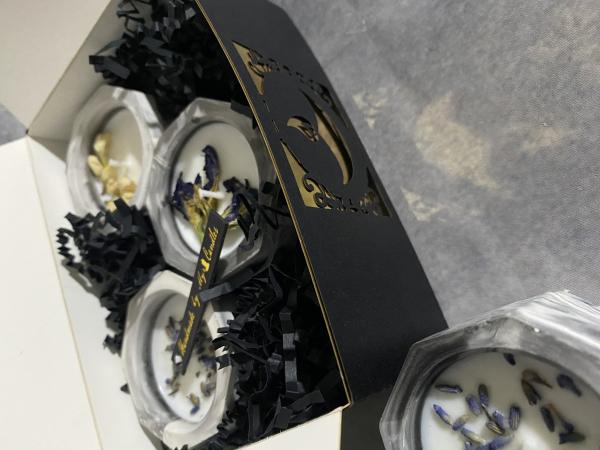 seturi lumanari parfumate-Lumanari în recipiente-lumanari parfumate-uleiuri esentiale-ceara soia-decoratiuni interioare-myricandles [3]