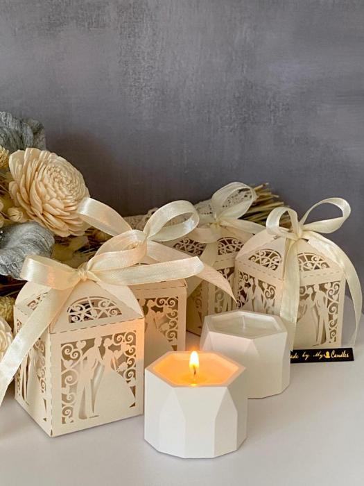 marturii lumanari-nunta-ceara soia-deosebite-parfumate-lux-myricandles [8]