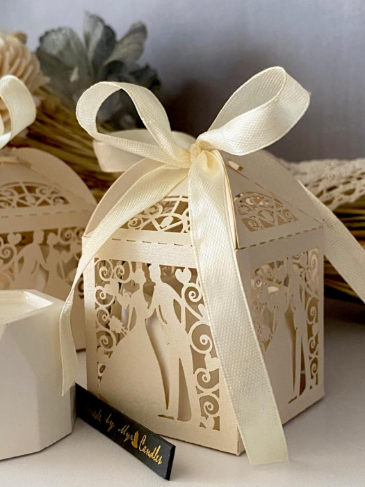 marturii lumanari-nunta-ceara soia-deosebite-parfumate-lux-myricandles [10]