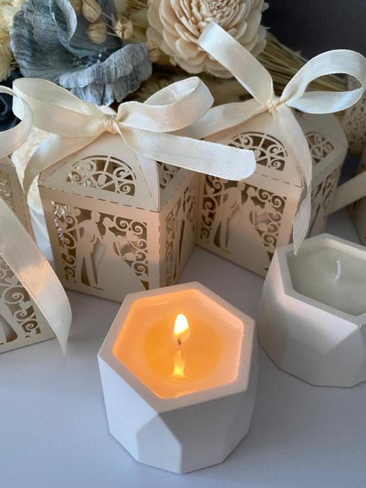 marturii lumanari-nunta-ceara soia-deosebite-parfumate-lux-myricandles [2]