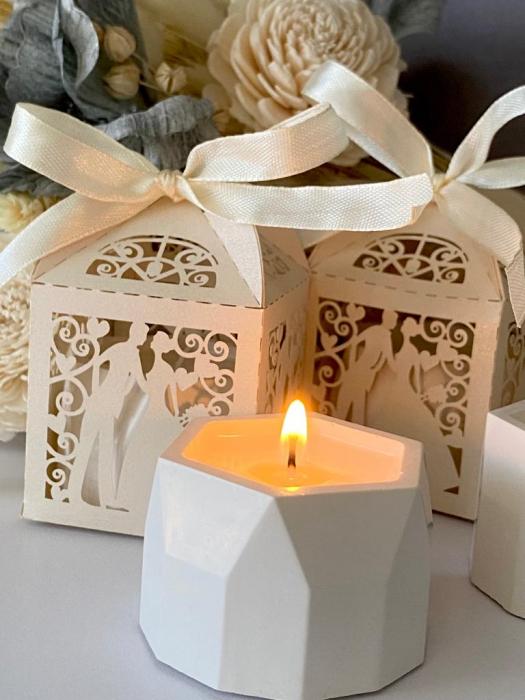 marturii lumanari-nunta-ceara soia-deosebite-parfumate-lux-myricandles [5]