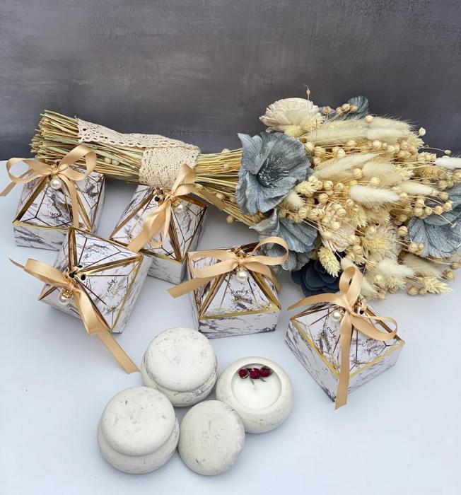 marturii lumanari-nunta-botez-evenimente deosebite-parfumate-ceara soia-myricandles [4]