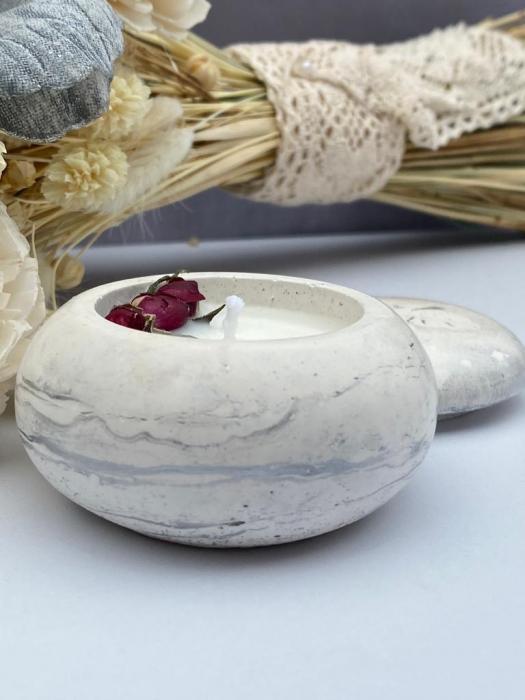 marturii lumanari-nunta-botez-evenimente deosebite-parfumate-ceara soia-myricandles [6]