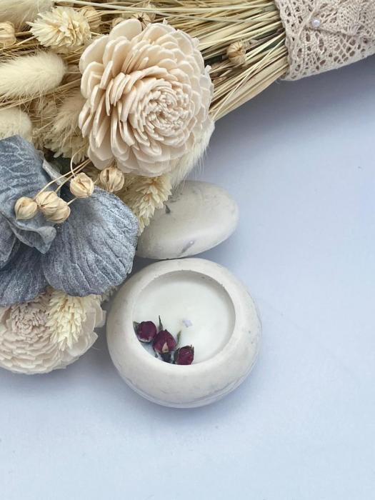 marturii lumanari-nunta-botez-evenimente deosebite-parfumate-ceara soia-myricandles [3]