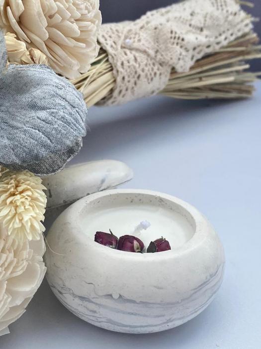 marturii lumanari-nunta-botez-evenimente deosebite-parfumate-ceara soia-myricandles [1]