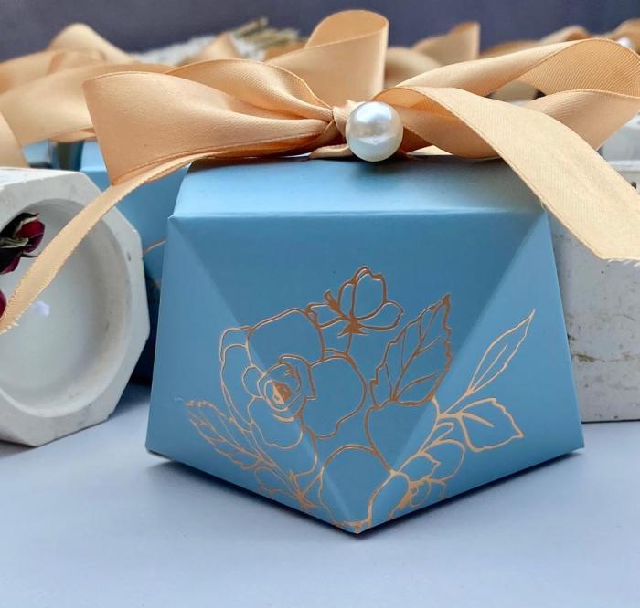 marturii lumanari-nunta-botez-cununie--evenimente speciale-parfumate-ceara soia-lumanari recipient-myricandles [2]
