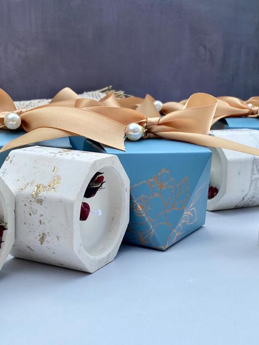 marturii lumanari-nunta-botez-cununie--evenimente speciale-parfumate-ceara soia-lumanari recipient-myricandles [5]