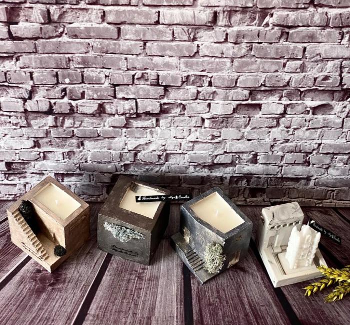 seturi lumanari parfumate-Lumanari în recipiente-lumanari parfumate-uleiuri esentiale-ceara soia-lumanari deosebite-myricandles [1]