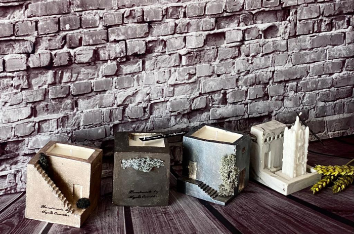 seturi lumanari parfumate-Lumanari în recipiente-lumanari parfumate-uleiuri esentiale-ceara soia-lumanari deosebite-myricandles [2]