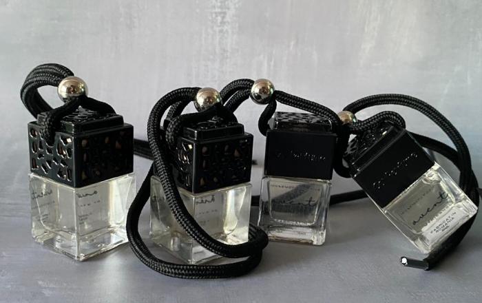 odorizante auto-parfumant masina-parfum auto de lux-uleiuri esentiale-deodorant-arome de top-myricandles [1]