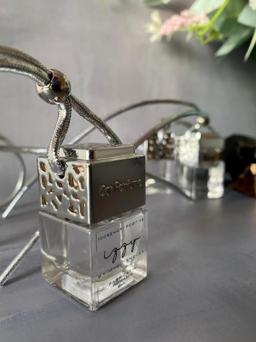 odorizante auto-parfumant masina-parfum auto de lux-uleiuri esentiale-deodorant-arome de top-myricandles [0]