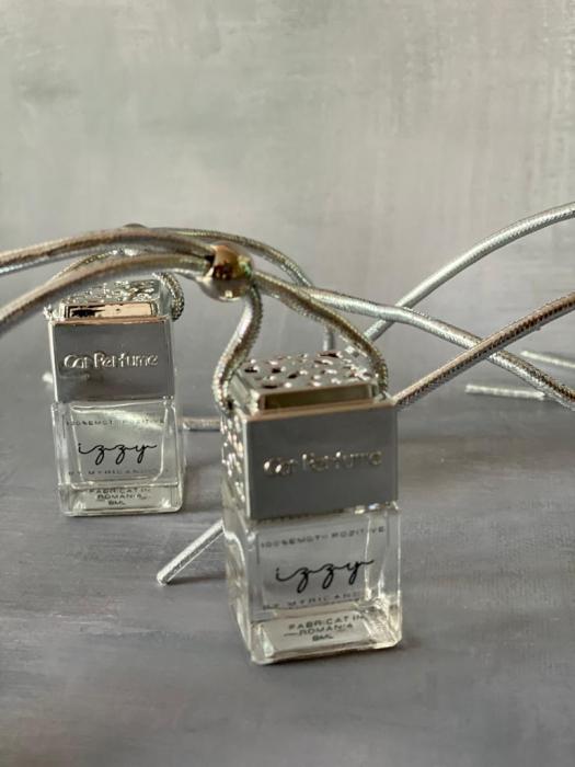 odorizante auto-parfumant masina-parfum auto de lux-uleiuri esentiale-deodorant-arome de top-myricandles [5]