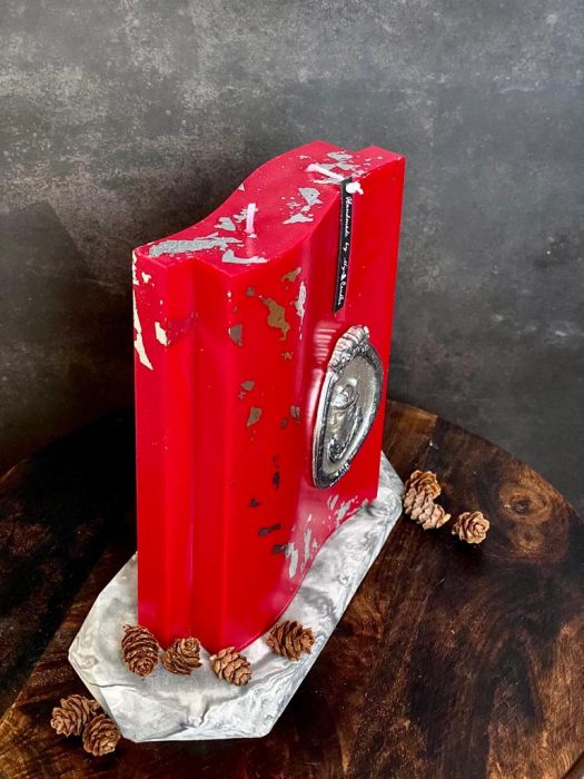 lumanari decorative-lumanari parfumate handmade-ceara parafina-decoratiuni interioare-arome deosebite-myricandles [7]