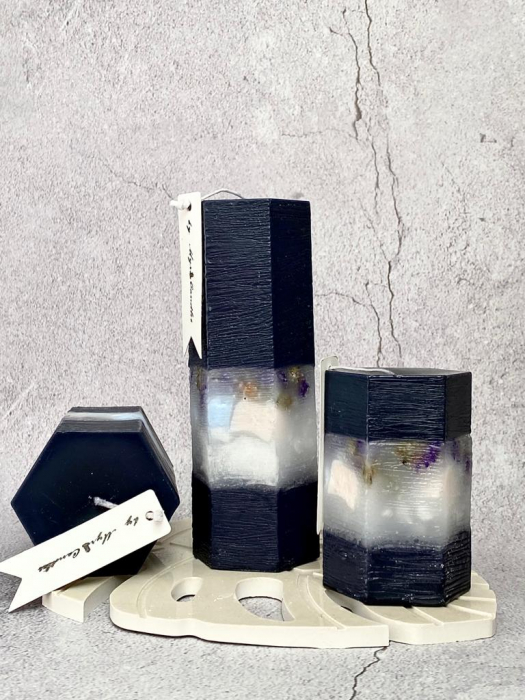 seturi lumanari parfumate-lumanari decorative-lumanari parfumate handmade-ceara parafina-decoratiuni interioare-arome deosebite-myricandles [8]