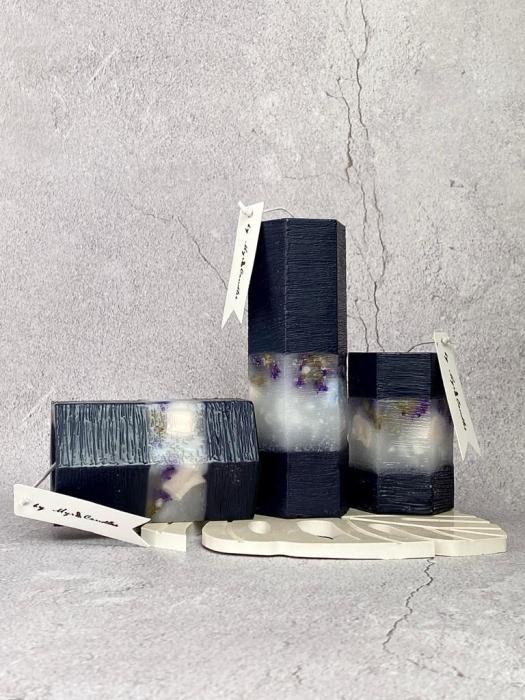 seturi lumanari parfumate-lumanari decorative-lumanari parfumate handmade-ceara parafina-decoratiuni interioare-arome deosebite-myricandles [9]
