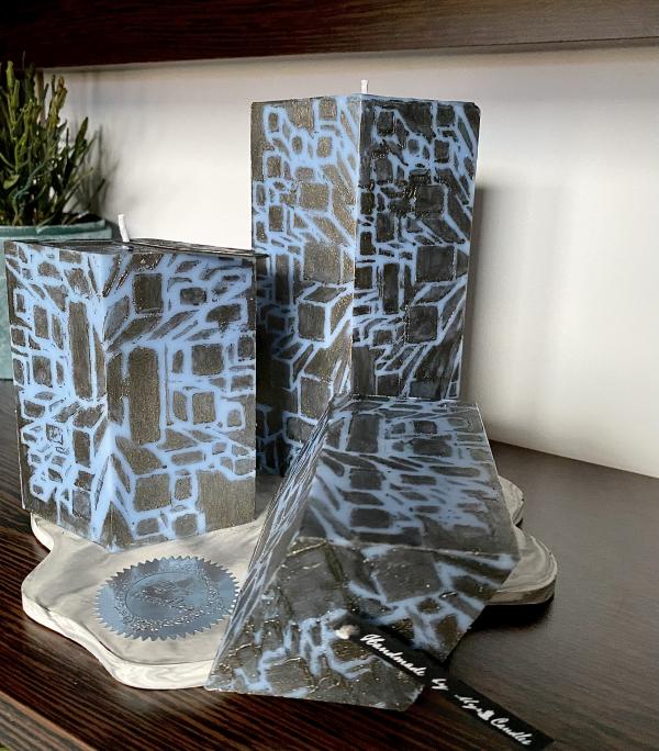 seturi lumanari parfumate-lumanari decorative-lumanari parfumate handmade-ceara parafina-decoratiuni interioare-arome deosebite-myricandles [7]