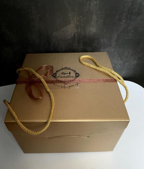 Seturi lumanari parfumate-lumanari parfumate handmade-ceara parafina-decoratiuni interioare-arome deosebite-myricandles [7]