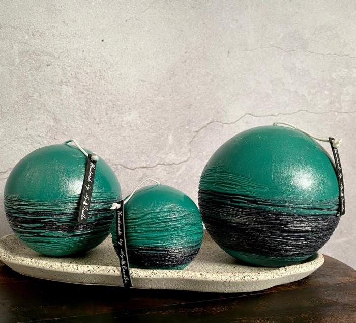 Seturi lumanari parfumate-lumanari parfumate handmade-ceara parafina-decoratiuni interioare-arome deosebite-myricandles [5]