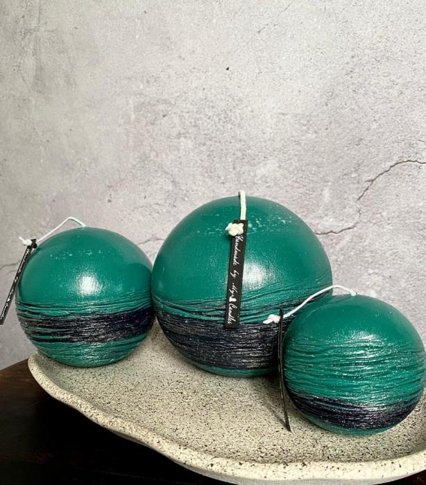 Seturi lumanari parfumate-lumanari parfumate handmade-ceara parafina-decoratiuni interioare-arome deosebite-myricandles [10]