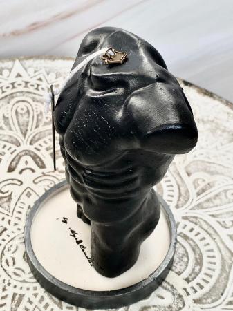 lumanari decorative-lumanari bust-parfumate handmade-ceara palmier-decoratiuni interioare-arome deosebite-myricandles [8]