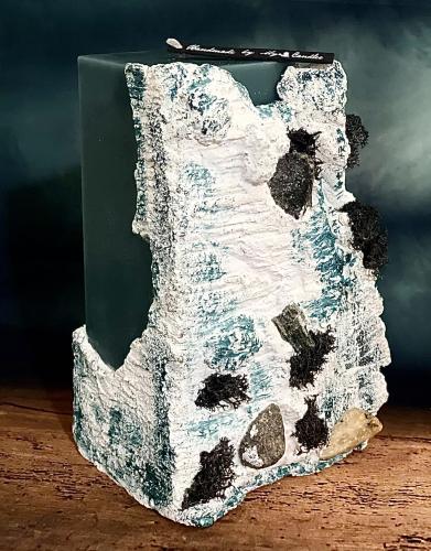 Lumanari artizanale-lumanari parfumate handmade-ceara palmier-decoratiuni interioare-myricandles [1]