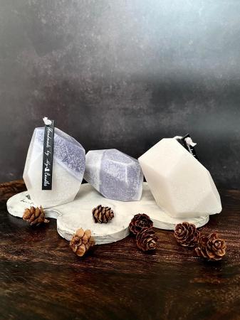 seturi lumanari parfumate-lumanari decorative-lumanari parfumate handmade-ceara palmier-decoratiuni interioare-arome deosebite-myricandles [11]