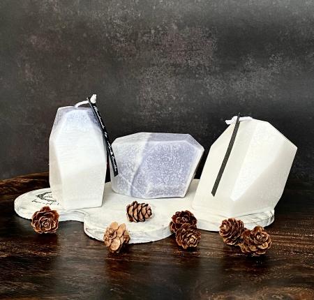 seturi lumanari parfumate-lumanari decorative-lumanari parfumate handmade-ceara palmier-decoratiuni interioare-arome deosebite-myricandles [8]