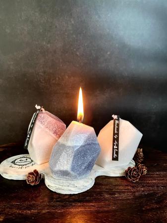 seturi lumanari parfumate-lumanari decorative-lumanari parfumate handmade-ceara palmier-decoratiuni interioare-arome deosebite-myricandles [5]
