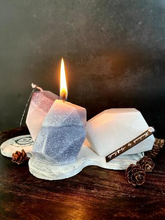 seturi lumanari parfumate-lumanari decorative-lumanari parfumate handmade-ceara palmier-decoratiuni interioare-arome deosebite-myricandles [2]