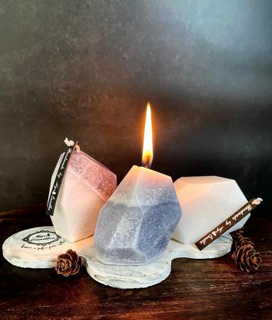 seturi lumanari parfumate-lumanari decorative-lumanari parfumate handmade-ceara palmier-decoratiuni interioare-arome deosebite-myricandles [12]