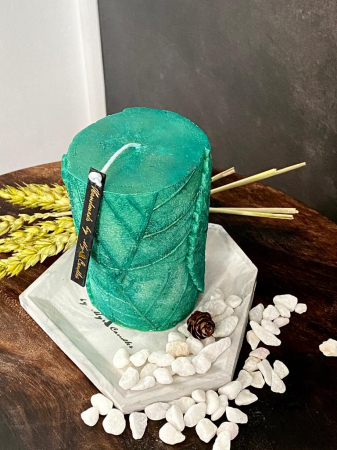 lumanari decorative-lumanari parfumate handmade-ceara parafina-decoratiuni interioare-arome deosebite-myricandles [9]