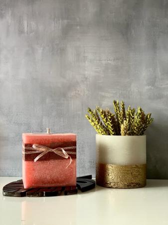 lumanari decorative-lumanari parfumate handmade-ceara palmier-decoratiuni interioare-arome deosebite-myricandles [9]
