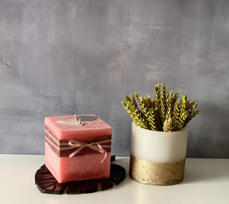 lumanari decorative-lumanari parfumate handmade-ceara palmier-decoratiuni interioare-arome deosebite-myricandles [8]