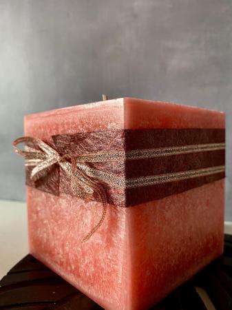 lumanari decorative-lumanari parfumate handmade-ceara palmier-decoratiuni interioare-arome deosebite-myricandles [4]