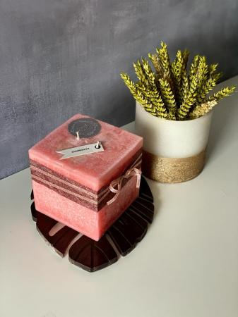 lumanari decorative-lumanari parfumate handmade-ceara palmier-decoratiuni interioare-arome deosebite-myricandles [1]