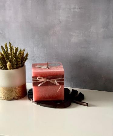 lumanari decorative-lumanari parfumate handmade-ceara palmier-decoratiuni interioare-arome deosebite-myricandles [10]