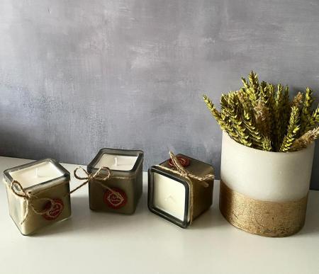 seturi lumanari parfumate-Lumanari în recipiente-lumanari parfumate-uleiuri esentiale-ceara soia-decoratiuni interioare-myricandles [2]