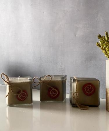 seturi lumanari parfumate-Lumanari în recipiente-lumanari parfumate-uleiuri esentiale-ceara soia-decoratiuni interioare-myricandles [5]